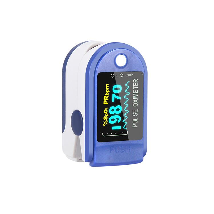 Oximeter H8