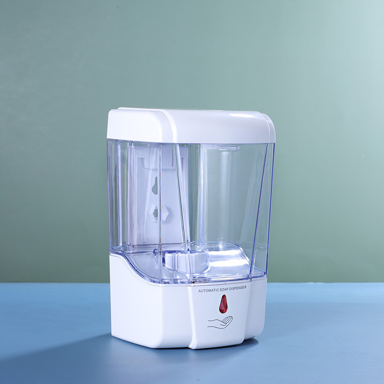Automatic Soap Dispenser N02