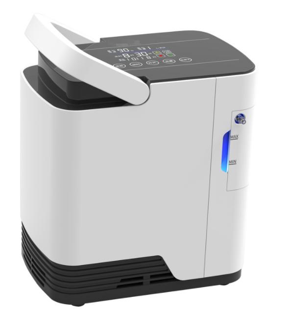Oxygen Concentrator XQ-OC-2JW