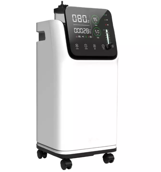 Oxygen Concentrator XQ-OC-5AW