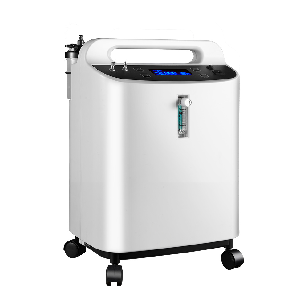 Oxygen Concentrator XQ-OC-6S